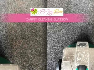 image of Carpet Cleaning Glasgow